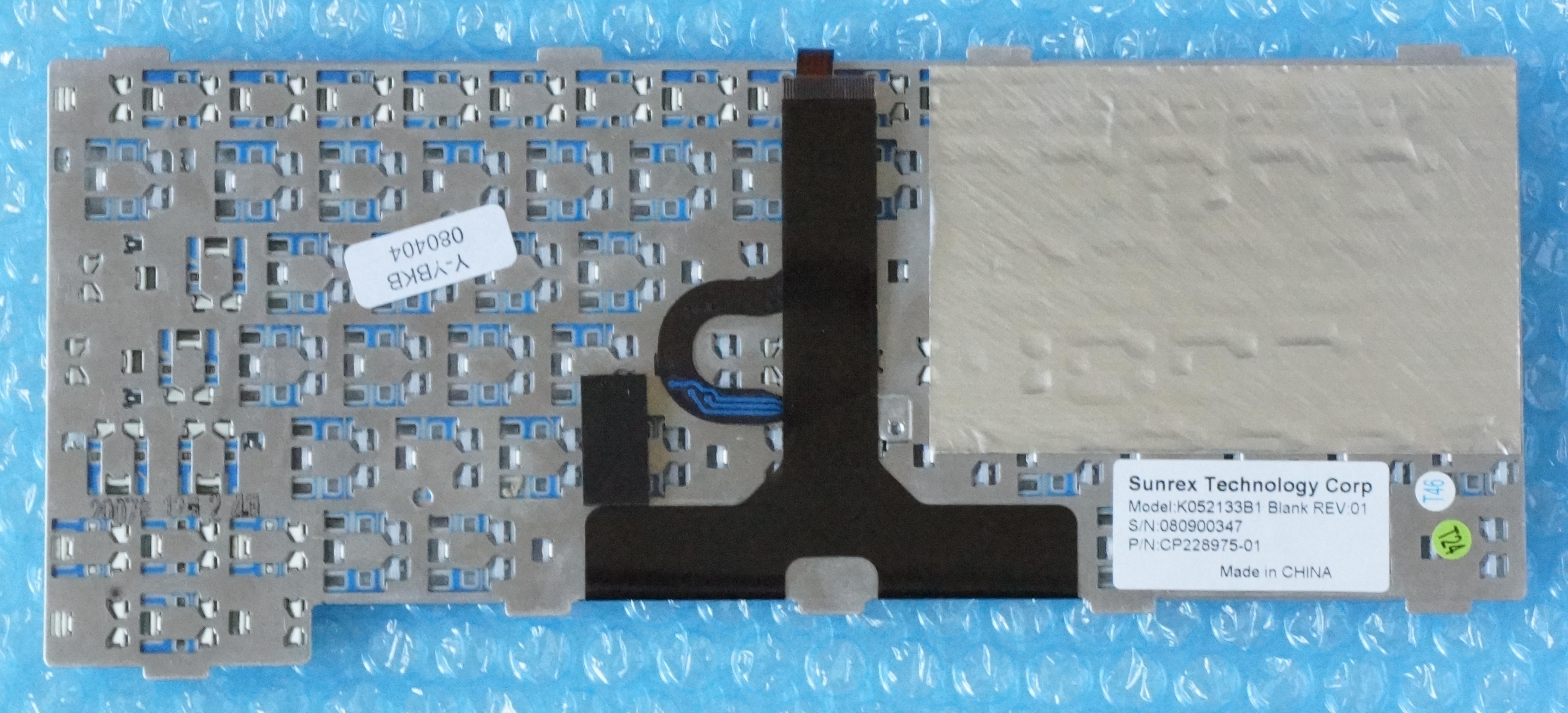 tastatur fujitsu lifebook p1620 mit trackstick italia. Black Bedroom Furniture Sets. Home Design Ideas